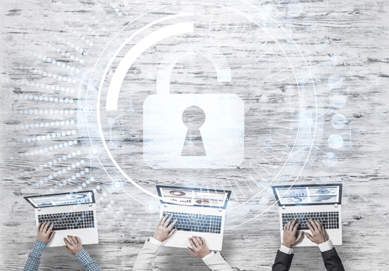 HTTPSを導入する4つのメリット